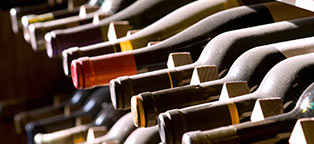 Tips on Storing and Managing Your Growing Wine Collection - Image