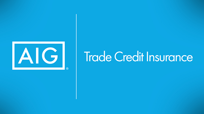 Trade Credit video